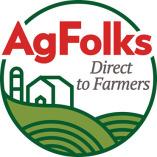 Agfolks, LLC