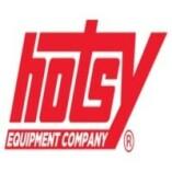 hotsyequipment