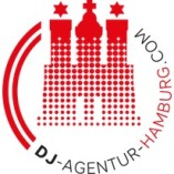 DJ Agentur Hamburg A&S UG