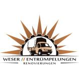 Weser Entrümpelungen