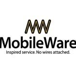 MobileWare, Inc