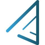Level Up Media UG & Co. KG logo