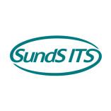 SundSITS