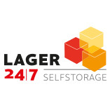 Lager24/7 - Hartmann International Self Storage GmbH & Co. KG