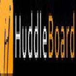 Huddle Enterprises Pty Ltd