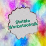 Walter Steinle