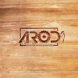 Arod Custom Wood Working