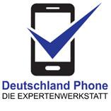 Deutschland Phone