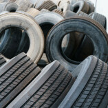 NDK Used Tires & Wheels