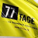 77tage.de