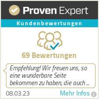 Erfahrungen & Bewertungen zu Medienservice24