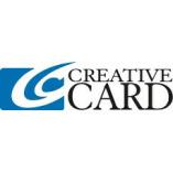 Creative Card GmbH