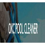 OKC Pool Cleaner