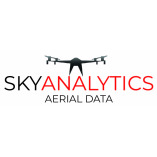 Sky Analytics