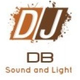 DB Sound And Light