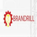Brandrill