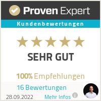 Erfahrungen & Bewertungen zu Bernhard Boll