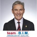 team:::B.I.M.
