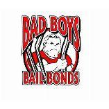 Bad Boys Bail Bonds - Los Angeles