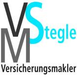 VSM Werner Stegle