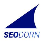 SEODORN | Webdesign- & SEO-Agentur