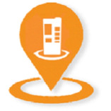 SatoshiPoint Bitcoin ATM, Junction News