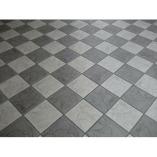 High Tech Flooring