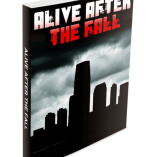 Alive After The Fall Reviews