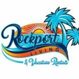 Rockport Living