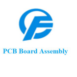 Fuchuangke Technology - PCB Board Assembly