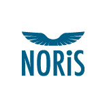 Noris-Expert-Group GmbH