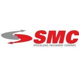 SMC Specialised Machinery Company