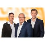 Sandker & Ludmann GmbH & Co KG Partner der Finanz-Union