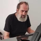 Ronald Schwab