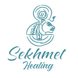 Sekhmet Healing
