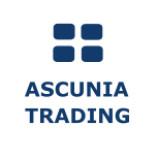 Ascunia Trading