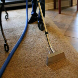 Carpet Cleaning Happy Valley
