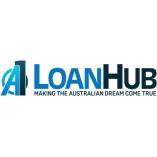 A1 LoanHub