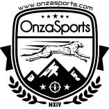 onzasports.com / OnzaSports Verwaltungs GmbH