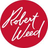 Robert Weed Corp