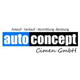 autoconcept Cimen GmbH