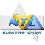 NTL Elektro GmbH