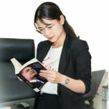 Blog hong nhung
