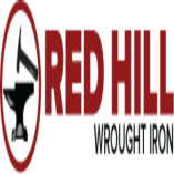 Red Hill Wrought Iron