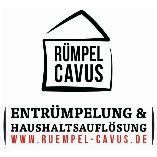 Cavus Haushaltsauflösung
