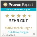 Erfahrungen & Bewertungen zu Autohaus Lind GmbH