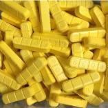 Order Yellow Xanax Bar Online