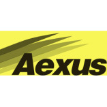 Aexus Auto Trading Pte Ltd.