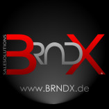 BRND X Sales Solutions GmbH