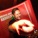 DJ Beatpoet.de logo